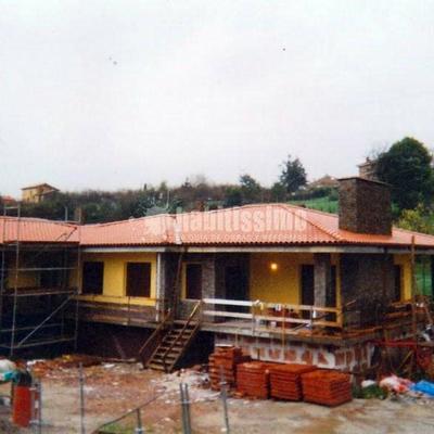 Reformas Viviendas, Viviendas Unifamiliares, Construcciones Reformas