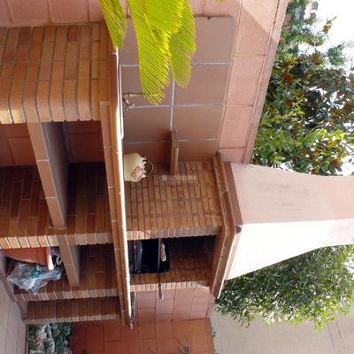 Restauración edificios, impermeabilizaciones, decoración