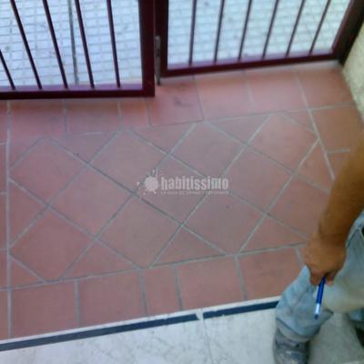 Construcción Casas, Encofrados, Materiales Fontanería