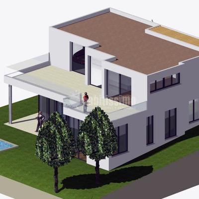 Arquitectos, Rehabilitación Fachadas, Reformas General