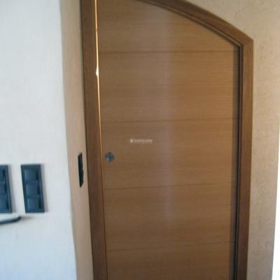 Carpintería Madera, puertas correderas y ventanas. Javier Latorre.