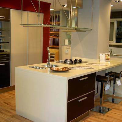 Reformas Cocinas, Construcciones Reformas, Calefacción