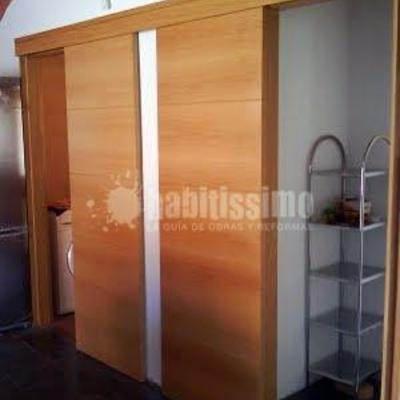 Carpintería Madera, Pintura, Reformas General