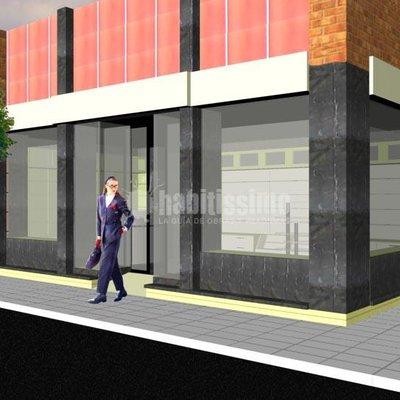 Construcción Casas, Construcción Edificios, Construcciones Inmobiliarias