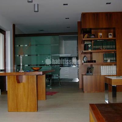 Carpintería Madera, Muebles, Muebles Baño