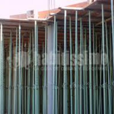 Construcción Casas, Materiales Fontanería, Urbanizaciones