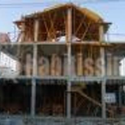 Construcción Casas, Aceras, Materiales Fontanería
