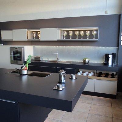 Reformas viviendas, muebles cocina, materiales construcción