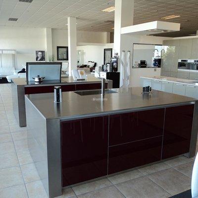 Muebles Cocina, Pavimentos Revestimientos, Muebles