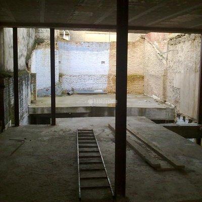Reformas Viviendas, Construcciones Reformas, Cerramientos