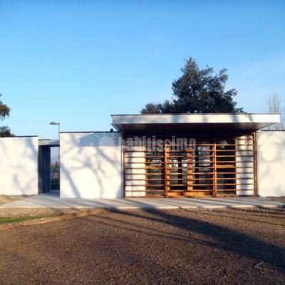 Construcción Casas, Casas Modulares, Construcción Edificios