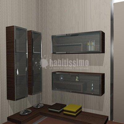 Muebles, Decoración, Reforma