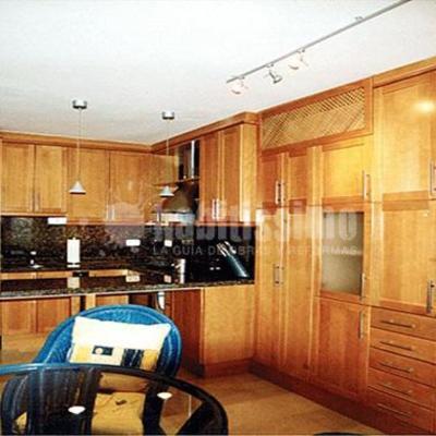 Interioristas, Reformas Locales Comerciales, Arquitectura Interiorismo