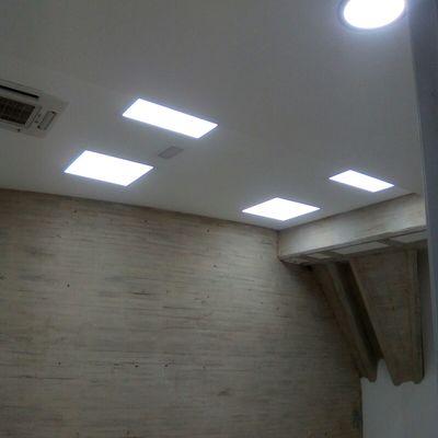 Oficina estudio arquitectura