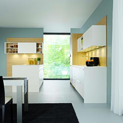 Reformas Cocinas, Construcciones Reformas, Muebles Cocina