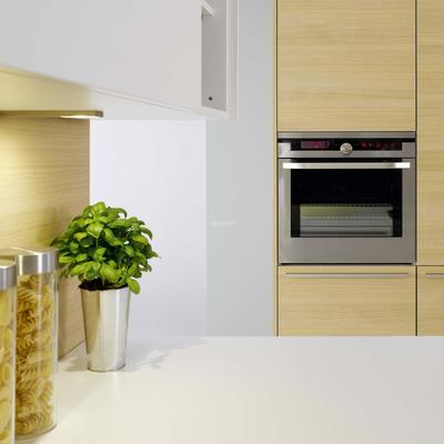 Reformas Cocinas, Muebles Cocina, Construcciones Reformas