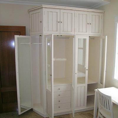 Muebles, Armarios, Artículos Decoración