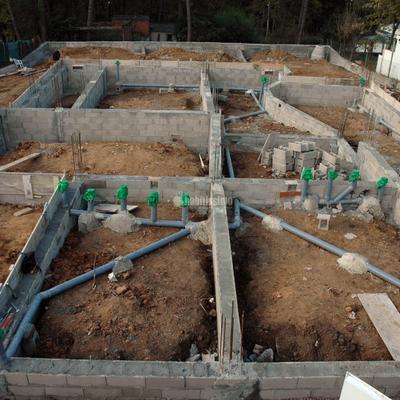 Construcción Casas, Pintores, Reformas Comunidades