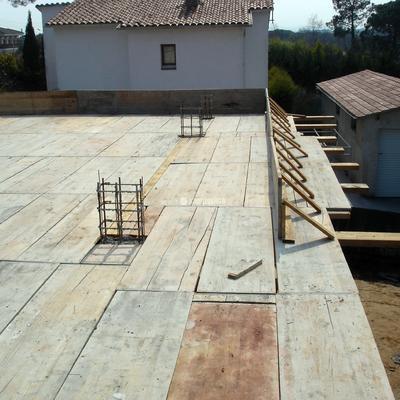 Construcción Casas, Tejados, Pintores