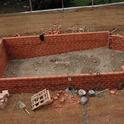 Construcción Casas, Decoración, Reformas Naves Industriales