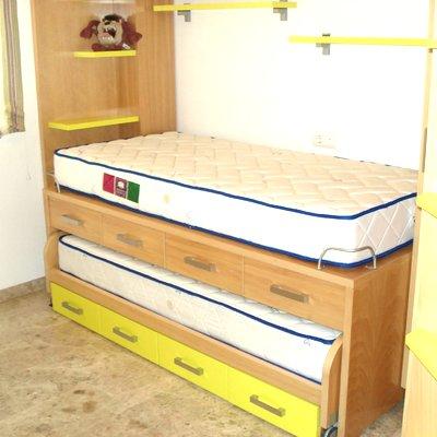 Muebles fernando hidalgo muebles a medida c rdoba for Muebles a medida cordoba
