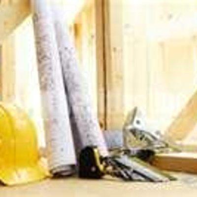 Reformas viviendas, obras menores, construcciones reformas