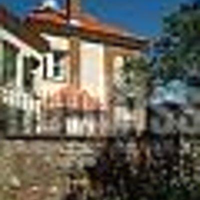 Albañiles, Jardinería, Obra Nueva
