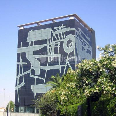Arquitectos, Proyectos Arquitectura, Proyectos Legalización