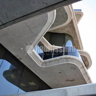 Arquitectos, Proyectos Legalización, Asesoramiento Urbanístico