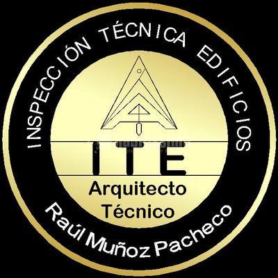 Arquitectos Técnicos, Construcción, Cédulas Habitabilidad