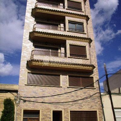 Construcción Casas, Reformas Hoteles, Reformas Naves Industriales