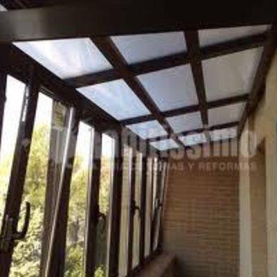 Reformas Viviendas, Carpintería Aluminio, Fontaneros