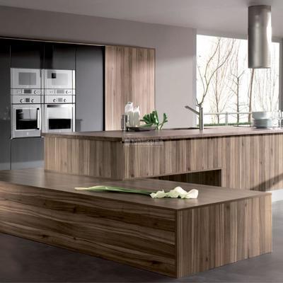 Muebles Cocina, Electrodomésticos, Reforma