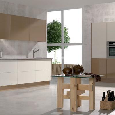 Muebles Cocina, Reformas Cocinas, Reforma