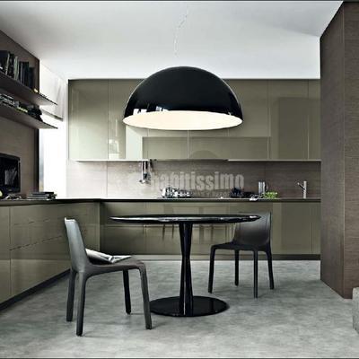 Muebles, Proyectos Interiorismo, Reforma