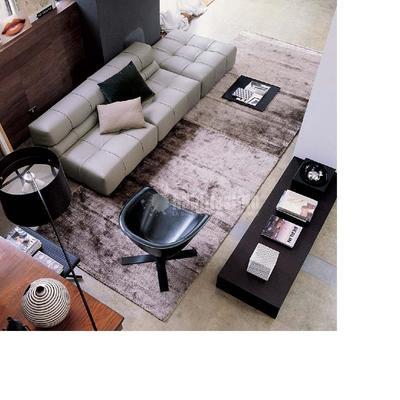 Muebles, Proyectos Iluminación, Reforma