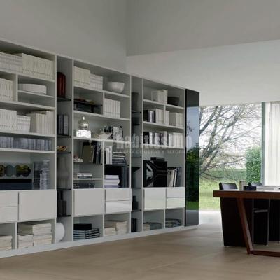 Muebles, Proyectos Interiorismo, Reformas Viviendas