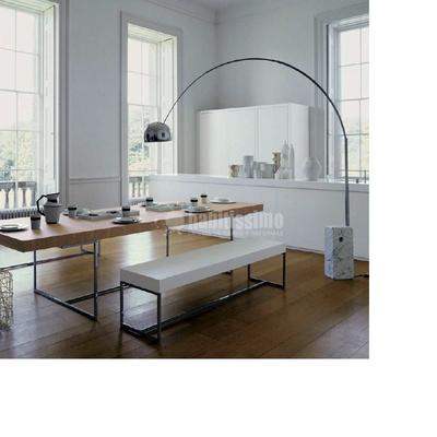 Muebles, Reformas Viviendas, Proyectos Interiorismo