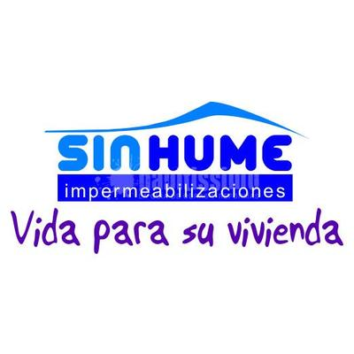 Sinhume