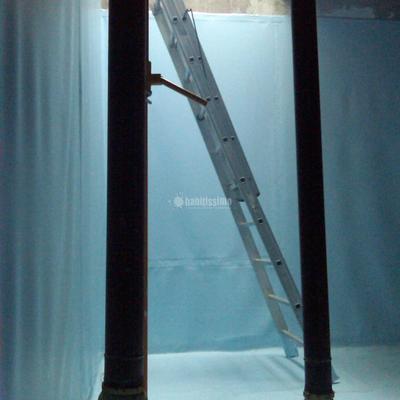 Impermeabilizaciones, Cubiertas Ajardinadas, Limpieza Fachadas