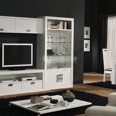 Muebles, Enmarcación, Artículos Decoración