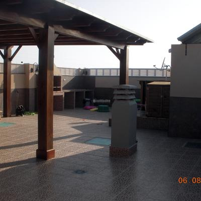 transformacion de terraza