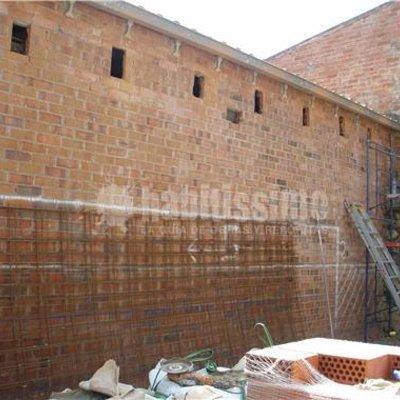 Reformas Viviendas, Construcción Casas, Construcción