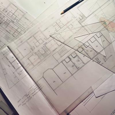 JPB Arquitectura, Ingeniería y Diseño