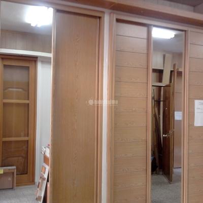 Presupuesto puertas armarios empotrados online habitissimo - Armarios empotrados malaga ...