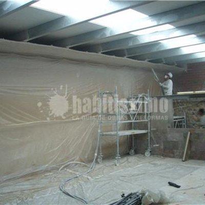Reformas Viviendas, Construcción Edificios, Muebles Cocina