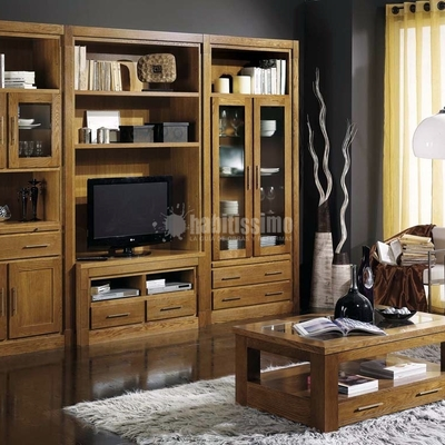Muebles, Muebles Oficina, Colchones