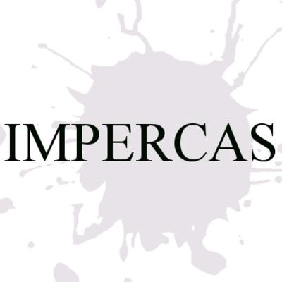 Impermeabilizaciones, Reforma, Construcciones Reformas