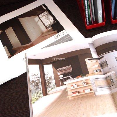 Construcción Casas, Ingeniería Agrónoma, Constructores