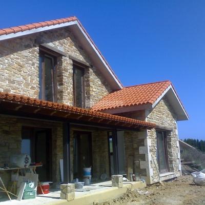 Presupuesto reformar casa en madrid online habitissimo - Reformar casa presupuesto ...